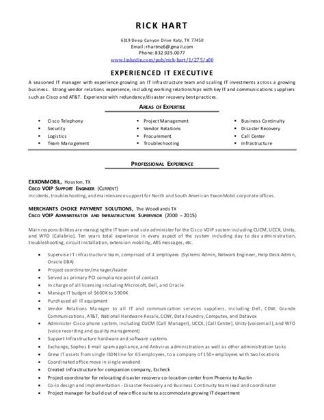 cisco resume 28 images 6 network engineer resume