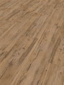 Wood Linoleum Office Wood Linoleum Luxury Vinyl Planks Flooring Buy