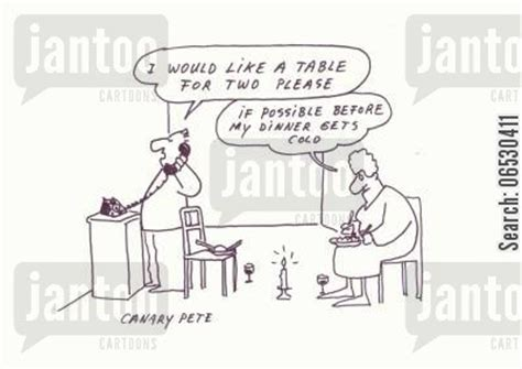 Dining Room Table Jokes Dining Rooms Humor From Jantoo