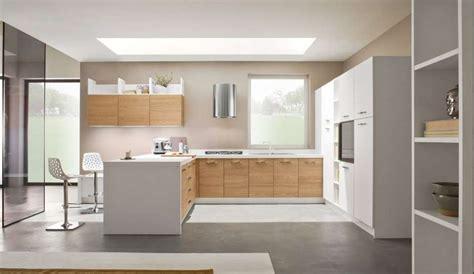 Cucine Moderne Bianche E Legno by Arrex Cucine 2016 Foto 8 40 Design Mag