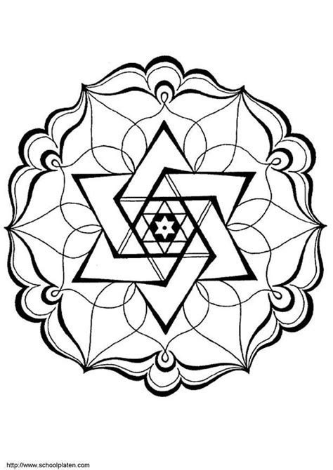 printable coloring pages jewish judaism coloring pages clipart best