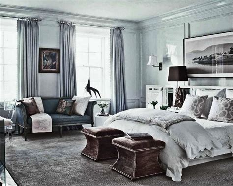 Make Your Bedroom Awesome by Decorating Your Interior Home Design With Amazing Simple