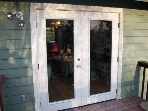 Fircrest Door by Glass Repair Fircrest Wa Glass Replacement Fircrest