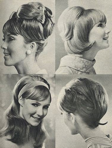 hairstyles for hippies of the 1960s pin by yvonne davis leslie on 60 s pinterest