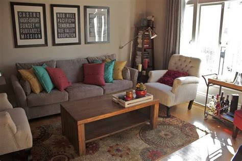 living room carpet decorating ideas 20 best living room carpet images on living