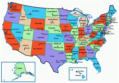 us map with usmap