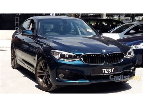 Bmw 1 Series Hatchback Price Malaysia by Best Free Used Car Price Guide Bmw 535i 0 In Kuala Lumpur