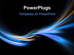 Powerplugs Templates For Powerpoint by Powerplugs Powerpoint Templates Powerpoint Templates