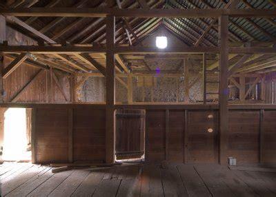 scheune innenausbau dairy farm shed plan nomis