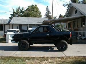 Subaru Brat Custom Adamndj 1982 Subaru Brat Specs Photos Modification Info