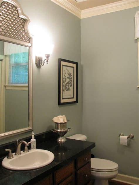 powder blue sherwin williams sherwin williams silvermist blue gray bathroom blue gray