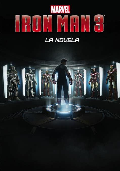 libro the iron man read marvel autores quelibroleo descubre tu pr 243 xima lectura libros recomendados