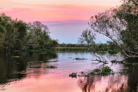 crawfish house houma la 1022 best images about missin louisiana on pinterest