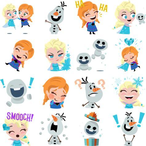 Disney Frozen Fever B0100 Iphone 7 disney smile