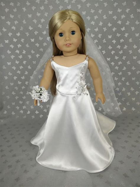 Pretty Doll Dress 80 best images about american doll on dolls