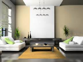 Modern Home Decor by Decoration Free House Decorating Software Collections