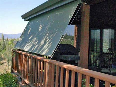 tettoie autoportanti pergolati tettoie legnano settimo milanese montaggio