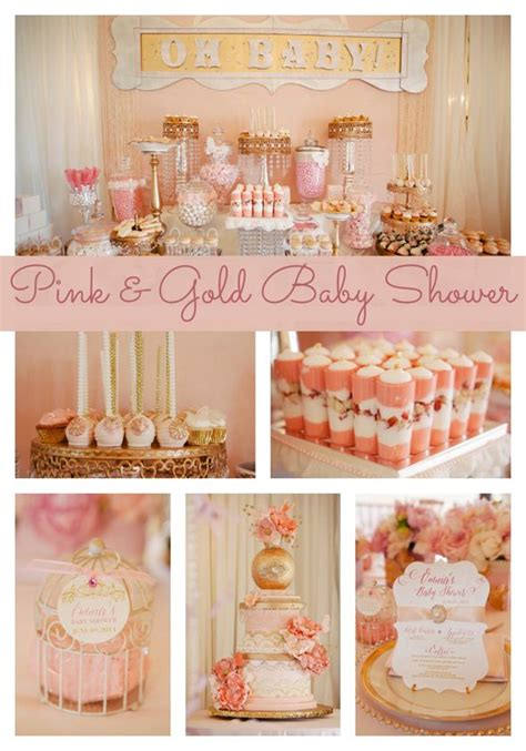 themes in girl baby shower girl themes www pixshark com images