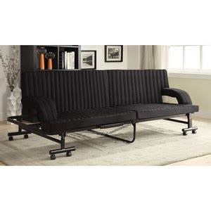 sofa beds las vegas futons las vegas bm furnititure