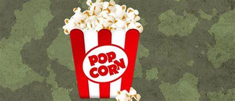 popcorn with parsai play review hindi play review www popcorn hindi play drama www mumbaitheatreguide com