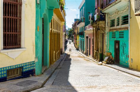 airbnb havana airbnb in cuba has booking quality challenges for