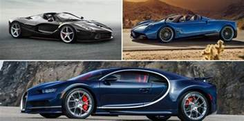 new cars in the world the 10 most expensive new cars in the world driving