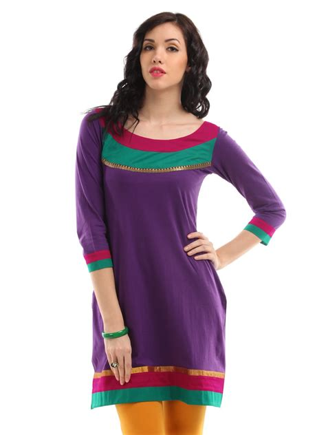kurti pattern for fat ladies short length ladies kurta jpg 1080 215 1440 kurti k