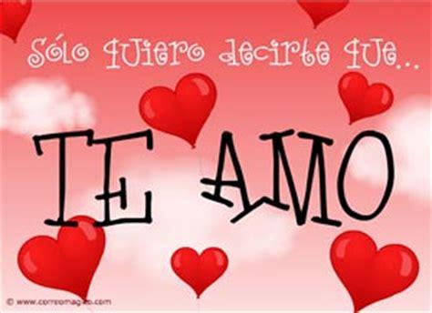 tarjetas de amistad animadas imagenes romanticas gratis tarjetas de amor imagenes rom 225 nticas para enviar