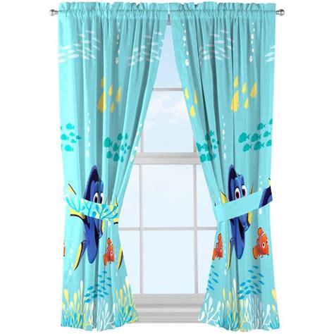 kid curtains window treatments 1000 ideas about kids window treatments on pinterest