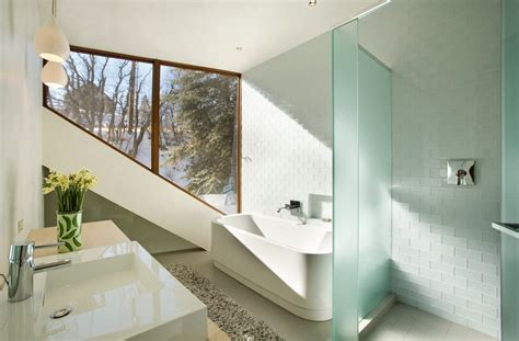 why is frosted glass used in a bathroom window furniture sweet image of modern white bathroom decoration