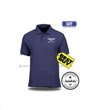Kaos Pria Ralph jual beli polo shirt kaos polo bentley baru polo shirt