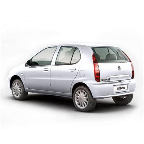 price of mahindra and mahindra stock price of mahindra and mahindra 2015 mahindra thar