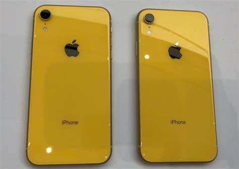 iphone xr 1 sim 2 sim ch 237 nh h 227 ng gi 225 rẻ thu cũ đổi mới trả g 243 p 0