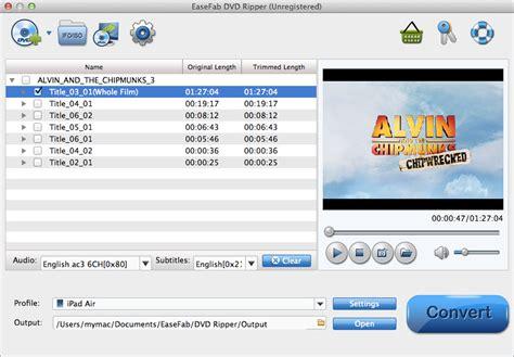 format dvd premiere pro get a clip scene from dvd into premiere pro cc cs6