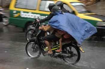 Jas Hujan Ponco Atau Kalelawar january 2012 andhi s