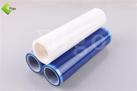 Sticky Roller adhesive rollers for household from sticky roller factory digo