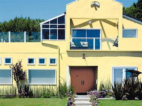 home color combination outside ideas 20 inviting home 28 inviting home exterior color ideas hgtv