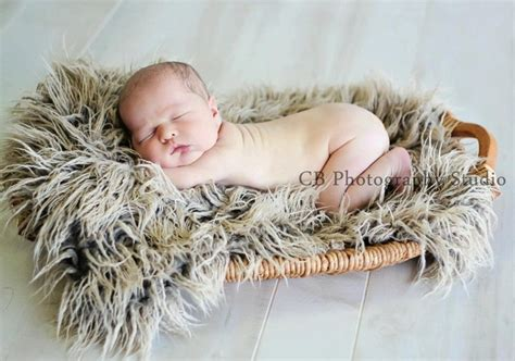 themes for baby photoshoots ideas for baby boy photoshoot newborn photography