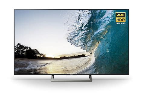 Tv Samsung 4k best 4k tv 2018 4k tv oled tv panasonic tv lg oled lg