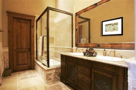 www bathroom white bathroom mirrors for any interior discover white