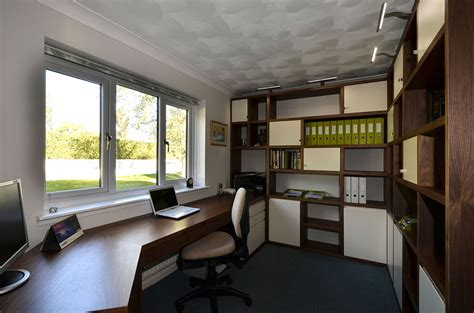 walnut bespoke kitchen redesign kitchens bedrooms bespoke furniture for other rooms yealm kitchens
