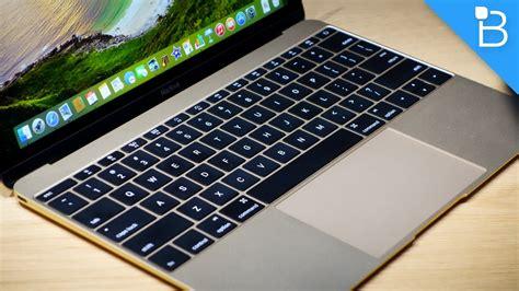 Macbook Retina 12 Inch new macbook on 12 inch retina display