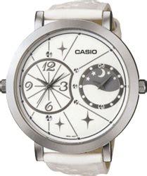 Casio Outgear Original Pria Sgw 1000b 4a g shock g shock box series