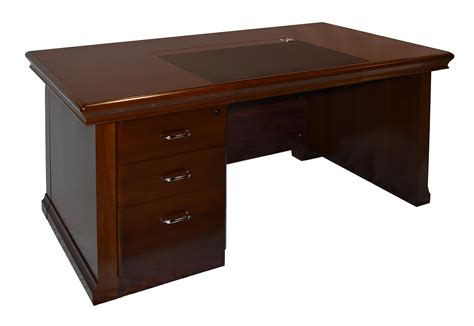office furniture by dezign furniture and homewares