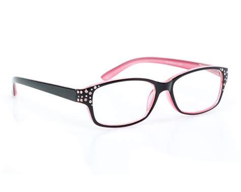 imagenes kawaii de lentes lentes pregraduados coppel com