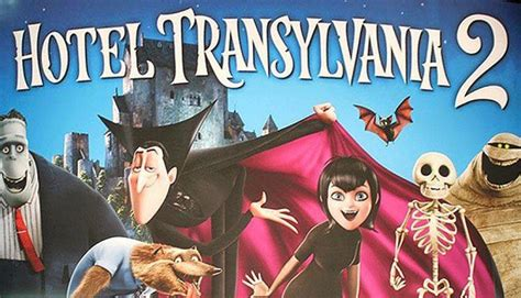 film online hotel transilvania watch hotel transylvania 2 online 2015 full movie free