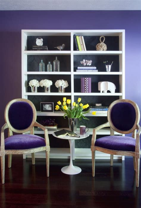 home furnishings catalogs home furnishings catalogs for guide to beautify your home