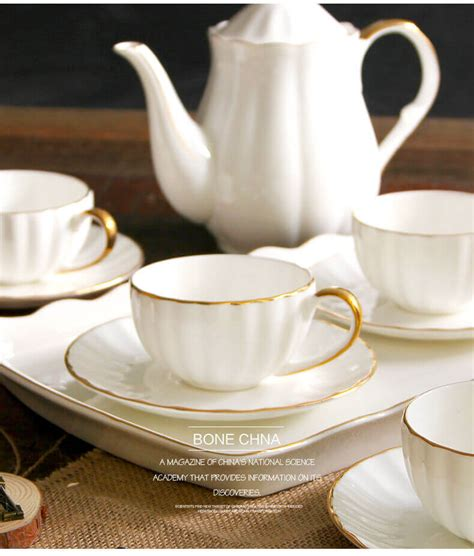 how to set a table with china tea set table product image of traditional tea
