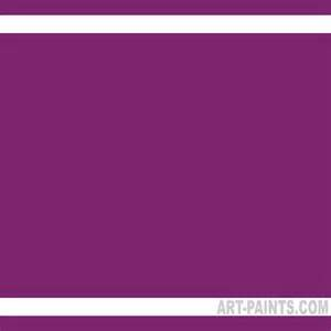 color purpura tyrian purple irodori antique watercolor paints ha045