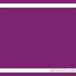 tyrian purple irodori antique watercolor paints ha045